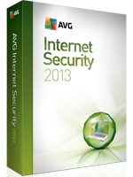 avg internet security 2013 final