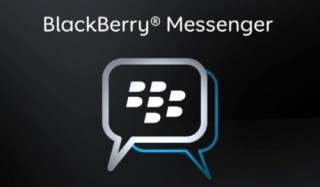 blackberry messenger, bbm pake hape nokia, aplikasi bbm untuk hp java, bbm pake hape android, bbm pake hape biasa, bbm pake hape symbian, aplikasi bbm untuk nokia  java symbian android, download aplikasi untuk bbm pake hp biasa