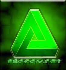 Download Smadav Pro 9.2.1 2013 Full Serial Plus Anti Blacklist Terbaru